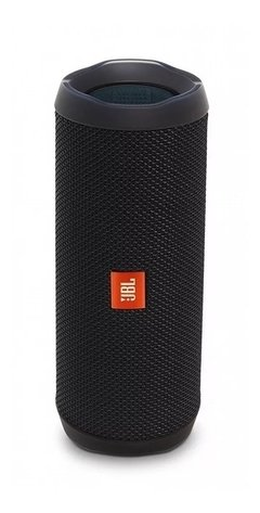Parlante JBL FLIP 4 Portatil 100% Original Bluetooth iPhone Micro Usb