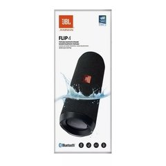 Parlante JBL FLIP 4 Portatil 100% Original Bluetooth iPhone Micro Usb en internet