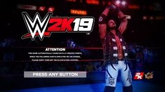 W2k19 Ps4 Fisico Sellado Original en internet