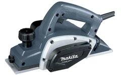Plaina 82mm Makita M1902G 110v