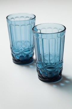 Vasos altos en internet