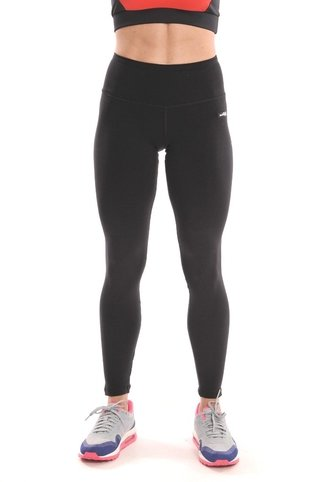 Marea Calza Leggy Fit Supplex Codigo: 799525 - comprar online