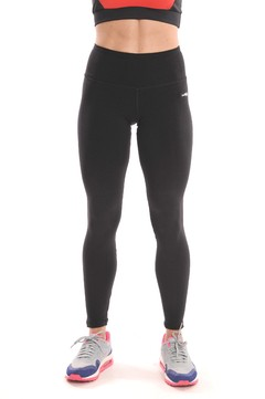 Marea Calza Leggy Fit Supplex Codigo: 799525