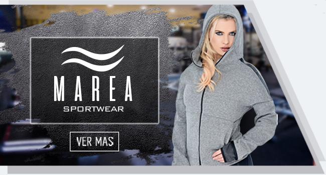 Marea Sportwear