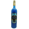 Licor de Anis Dom Tápparo 750 ml