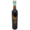 Licor de Rapadura Passione 500 ML