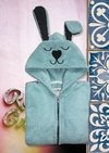 Onesie Bunny (new color)