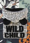 ONESIE ADULTO WILD CHILD