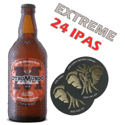Pack IPA Extreme