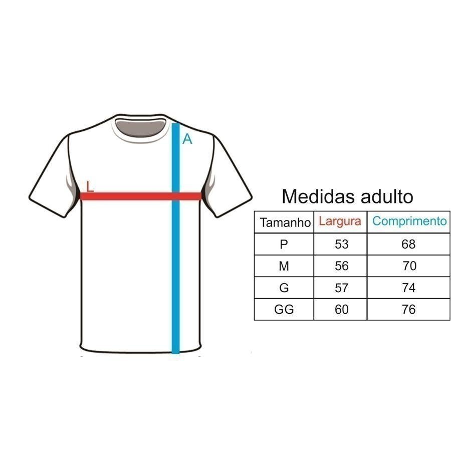 22cc68e438934 Kit Tal Mãe Tal Filha Love Animal Print Camiseta e Body ou Camiseta Infantil.  0% OFF