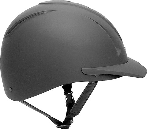 Casco IRH Regulable Modelo Equi-Pro