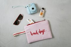 Neceser Beach Days - comprar online