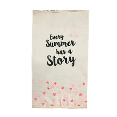 Lona Every Summer Has A Story - Langosta