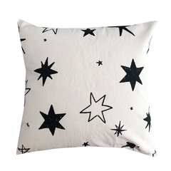 Pack x 3 Almohadones: magic - estrellas - comprar online