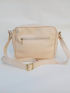 Cartera Glasgow en internet