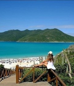 Arraial Do Cabo Full Day en internet