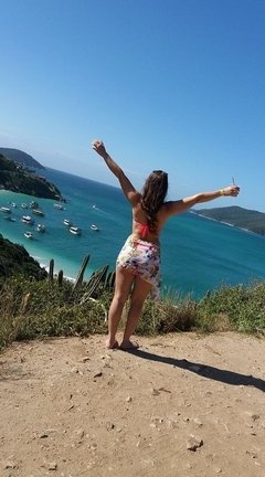 Arraial Do Cabo Full Day - bomtravel