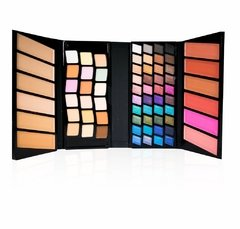 PINK 21 PROFESSIONAL COLORS PALETTE CS1099