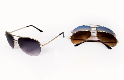 GAFAS MADISON SQ 3 COLORES LT278