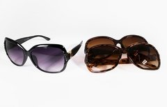 GAFAS LIV LATERALES DECORADOS 3 COLORES LT758