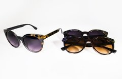 GAFAS MADISON SQ CAT 3 COLORES LT 874