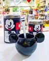 COMBO MATE Y LATAS MICKEY