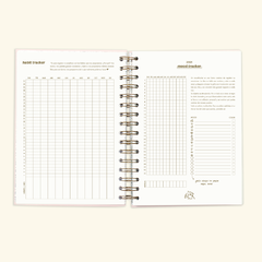 AGENDA 2021 FEELIN' GOOD - comprar online