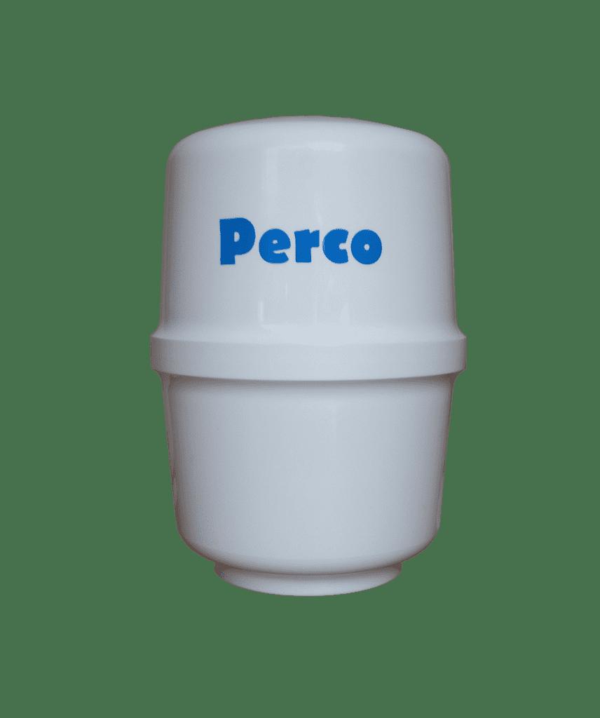 Tanque pl stico hidroneumatico para osmosis inversa for Costo hidroneumatico