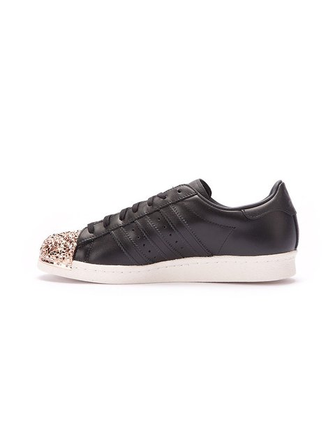 Adidas Superstar Metal Negro en internet