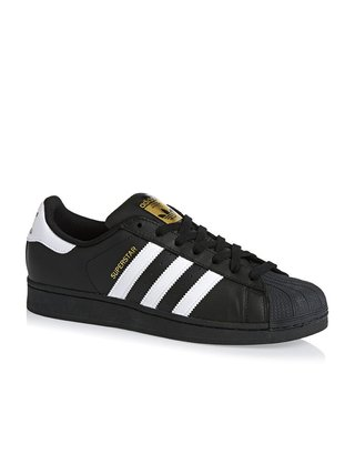 new product bc1a4 316fc adidas superstar nb