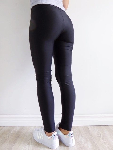 Legging Lycra Black en internet
