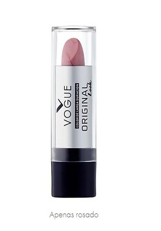 LABIAL ORIGINAL LOOK VOGUE - tienda online