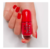 ESMALTE GEL SHINE LAST & GO! GEL NAIL POLISH TONO 12 PB0075564 ESSENCE en internet
