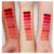 LABIAL STAY 8H MATTE TONO 09. BITE ME IF YOU CAN PB0081399 ESSENCE - comprar online
