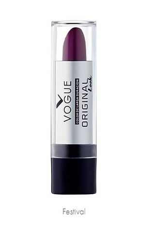 LABIAL ORIGINAL LOOK VOGUE
