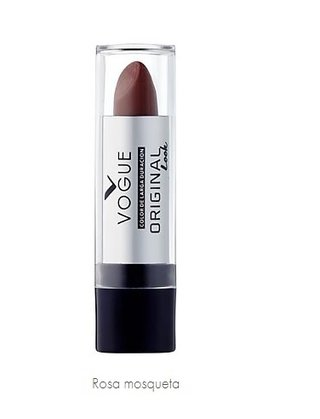 LABIAL ORIGINAL LOOK VOGUE - comprar online