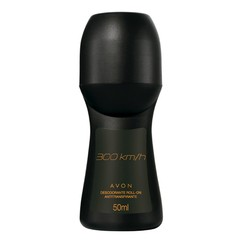 comprar-desodorante-anti-transpirante-roll-on-300-km/h-50ml-Avon