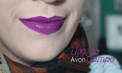 Comprar-Batom-Color-Trend-Uva-do-Campo-Avon