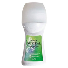 comprar-desodorante-roll-on-surreal-garden-avon