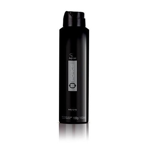 comprar-desodorante-body-spray-aerosol-masculino-force-jequiti