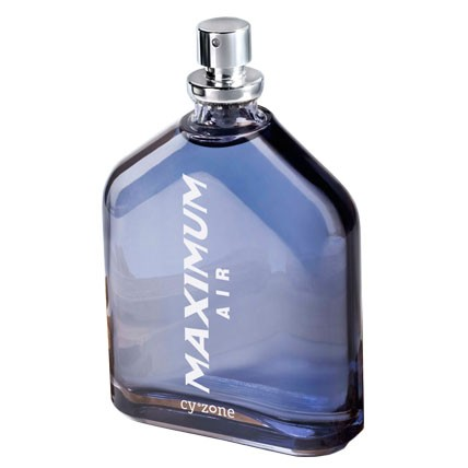 Comprar-Maximum-Air-Perfume-Masculino-Cy°Zone