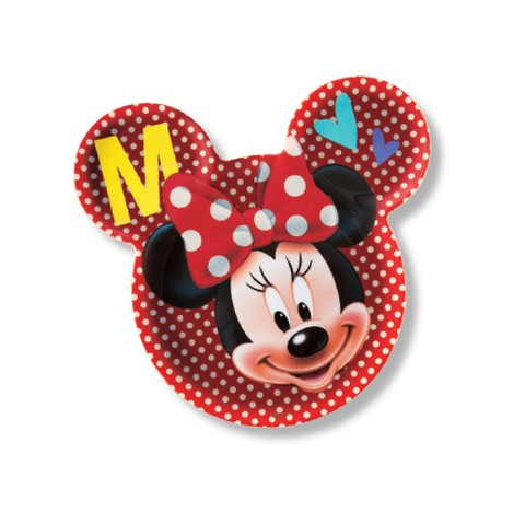 Comprar-Prato-Fun-Minnie-Avon