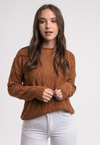 Aa. Sweater Frank Beige (copia) (copia) (copia) - buy online