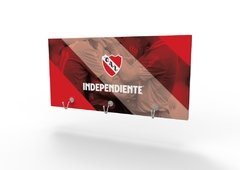 Portallaves Independiente