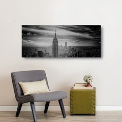"Panorámico ""Empire State"" - comprar online"