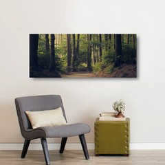 "Panorámico ""Forest II"" - comprar online"