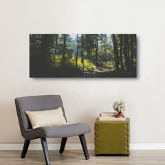 "Panorámico ""Forest"" - comprar online"