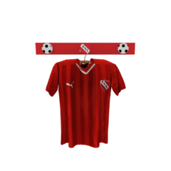 Perchero Independiente - comprar online