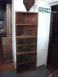 Bahiut de algarrobo - Fabrica de muebles juveniles venta directa al publico ...