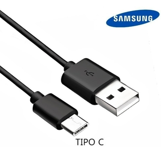 Cable USB a TiPO C SAMSUNG